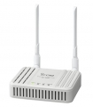 Icom AP-90M wireless LAN point