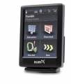 Bury CC9068 Bluetooth Hands Free Car Kit