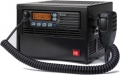 Icom VHF IC-F5022M Marine Base Station