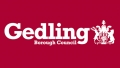 Hackney Package -GEDLING BOROUGH HACKNEY, ROSSENDALE HACKNEY, OADBY AND WIGSTON HACKNEY, NORTH WEST LEICSTERSHIRE HACKNEY