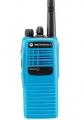 Motorola GP340 EX ATEX