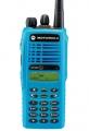 Motorola GP380 EX ATEX