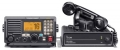 Icom IC-GM651