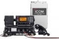 Icom IC-M801GMDSS