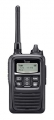 Icom IP100H IP communication radio handset