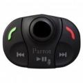 Parrot MKi9000 Bluetooth Car Kit