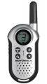 Motorola TLKR T4 Walkie Talkie Consumer Radio -Twin Pack