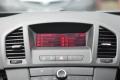 Vauxhall Integrated Bluetooth (VAUXBT)