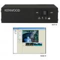 KENWOOD NEXEDGE WIRELESS IMAGE SYSTEM