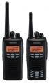 Kenwood NX-200/NX-300 Digital & FM Transceiver