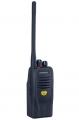 Kenwood TK-2260EXE2 / TK-3260EXE2 ATEX-Certified VHF/UHF FM Portable